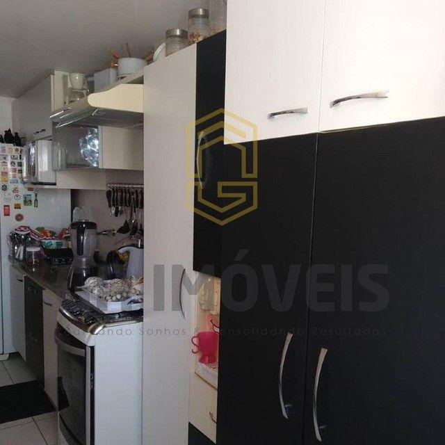 Apartamento à venda, Ponta Verde, Maceió. - Foto 3