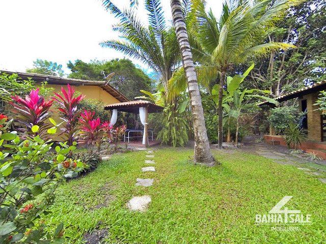 Pousada com 12 dormitórios à venda, 600 m² por R$ 1.490.000,00 - Imbassai - Mata de São Jo - Foto 8