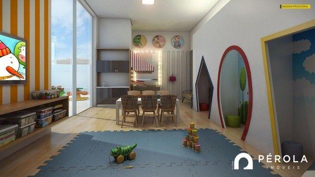 GOIâNIA - Apartamento Padrão - Setor Oeste - Foto 18
