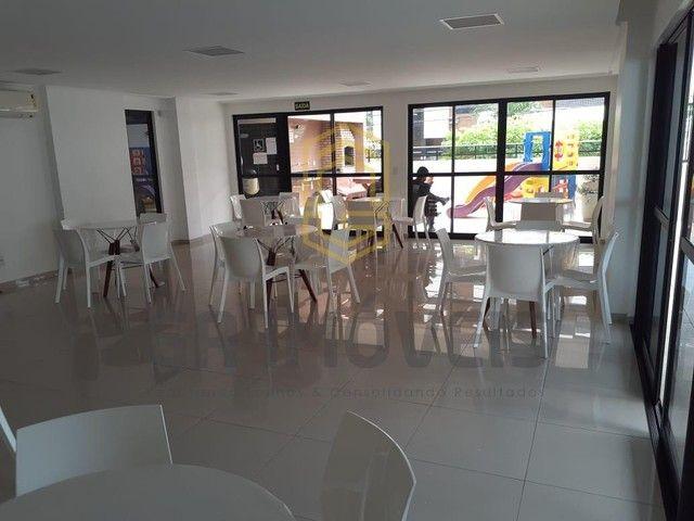 Apartamento à venda, Ponta Verde, Maceió. - Foto 19