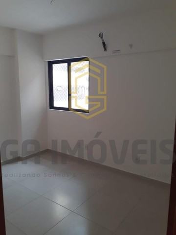 Apartamento à venda, Ponta Verde, Maceió. - Foto 9