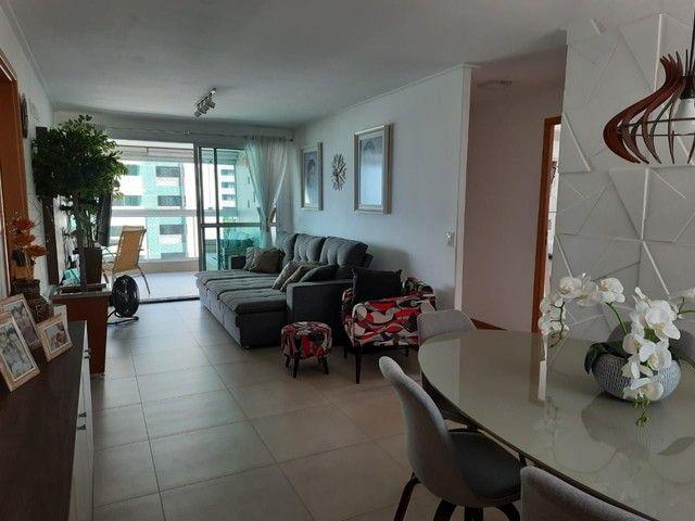 Vendo ou troco por casa em condomínio- Apt 3 quartos Edifício Varandas do Alto - Foto 2