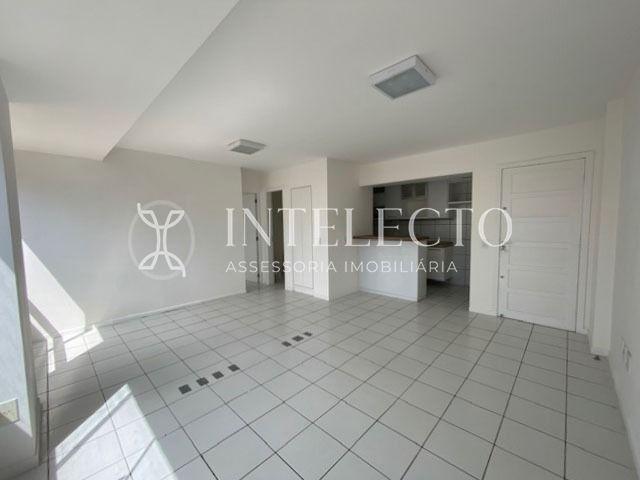 Vendo apartamento Tirol - Foto 8