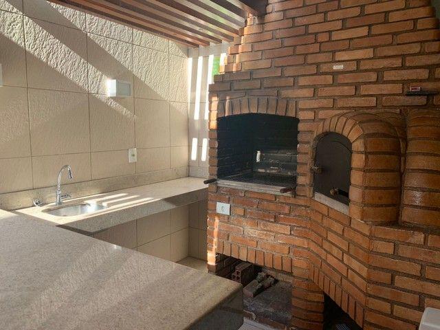 Apartamento para venda com 42 metros quadrados com 1 quarto em Jatiúca - Maceió - AL - Foto 10