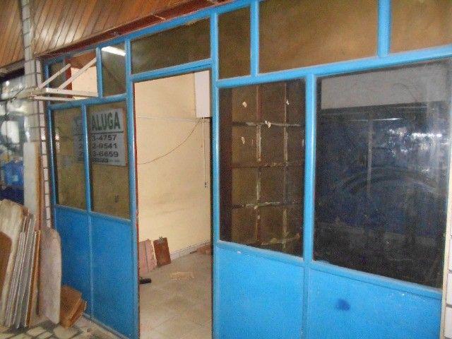 Rua Senador Vergueiro 203-B Box 13 - Foto 5