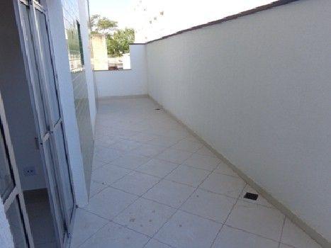 Apartamento à venda, Serrano, Belo Horizonte. - Foto 20