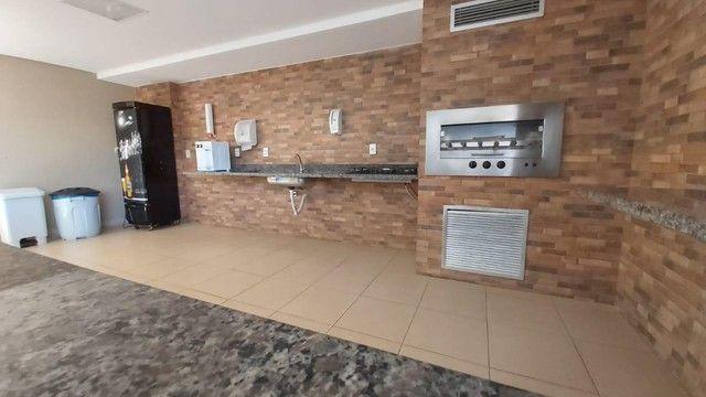 Apartamento, Parque Amazônia, Goiânia - GO | 848032 - Foto 4