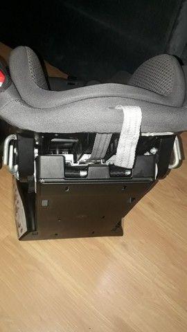 Cadeira Matrix evolution K Burigotto - Foto 9
