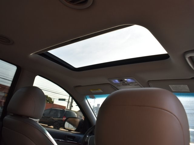 Hyundai vera cruz 2010 3.8 mpfi 4x4 v6 24v gasolina 4p automÁtico - Foto 8