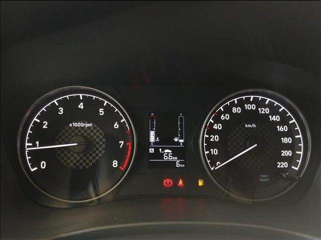 Hyundai Hb20 1.0 12v Sense - Foto 6