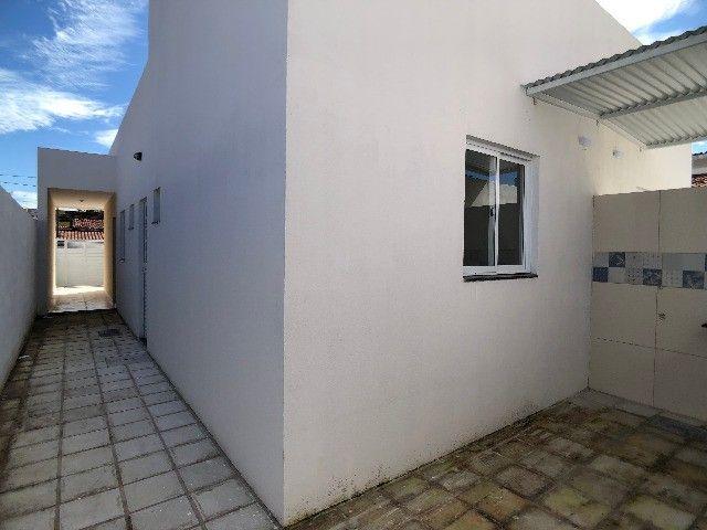 Casa no Valanetina com 2 quartos Proximo da Villa Olimpica e City Parque - Foto 15