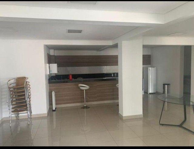 Apartamento, Parque Amazônia, Goiânia - GO | 14078 - Foto 11
