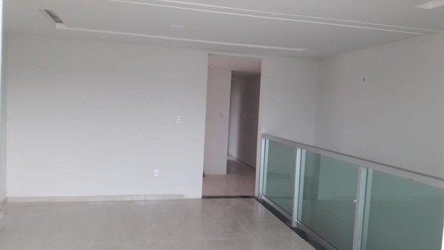 Casa Bairro Res. Bethania. K149. 3 qts/suíte, 4 vagas,140 m². Valor 275 mil - Foto 4