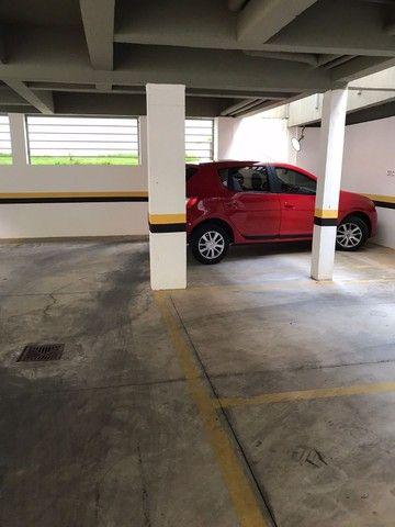 Excelente apto 3 qtos no bairro Jardim dos Comerciários- Venda Nova - Foto 4