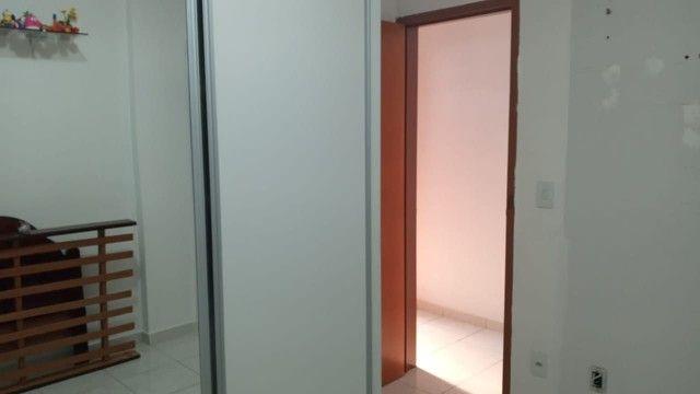 Apartamento, Parque Amazônia, Goiânia - GO | 220277 - Foto 3