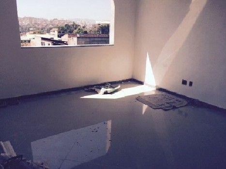 Apartamento à venda, Serrano, Contagem. - Foto 9