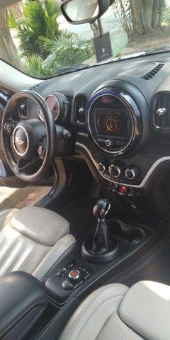 Grande oportunidade Mini Cooper aceito troca em carro de menor valor. - Foto 13