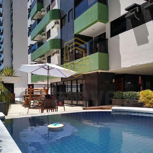 Apartamento à venda, Ponta Verde, Maceió.