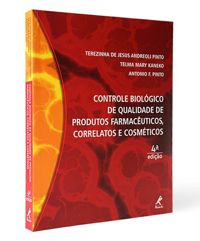 Coleção  de livros farmácia, para quem faz faculdade ou curso.   - Foto 6