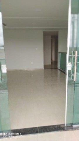 Casa Bairro Res. Bethania. K149. 3 qts/suíte, 4 vagas,140 m². Valor 275 mil - Foto 10