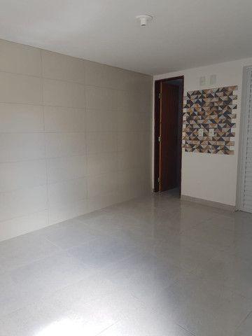 Kitnets, 1 quarto no Manaira! - Foto 6
