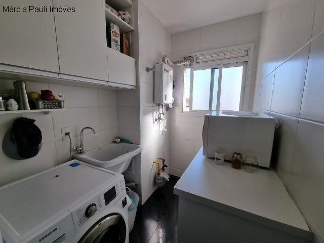 Apartamento para venda tem 72 metros quadrados com 2 quartos em Bairro da Paz - Salvador - - Foto 17