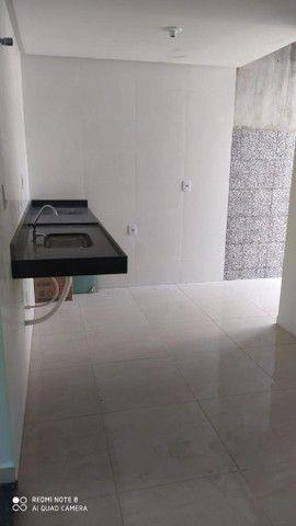 Casa Bairro Res. Bethania. K149. 3 qts/suíte, 4 vagas,140 m². Valor 275 mil - Foto 17