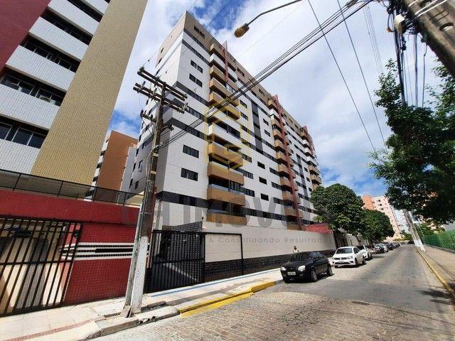 Apartamento à venda, Jatiúca, Maceió. - Foto 17