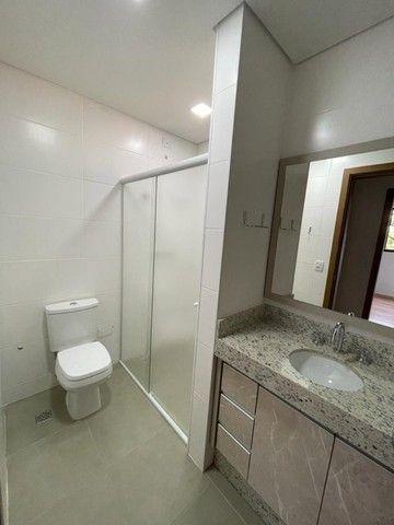 Apartamento para alugar com 3 dormitórios em Zona 07, Maringa cod:04946.001 - Foto 7