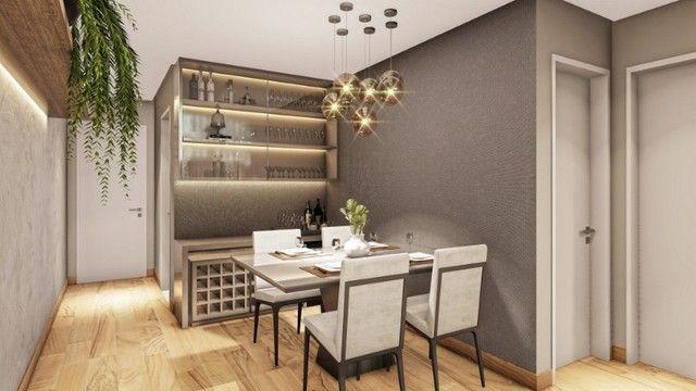 Apartamento de 2 Quartos no Nova Suíça com Suíte e Varanda  ! - Foto 11
