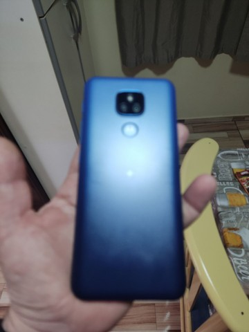 Motorola e7 plus - Foto 2