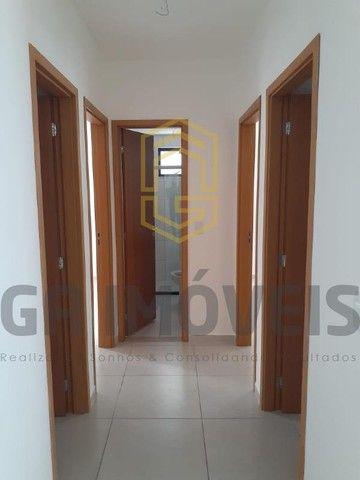 Apartamento à venda, Ponta Verde, Maceió. - Foto 7