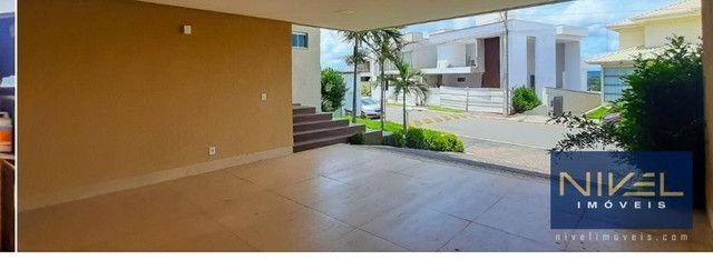 OPORTUNIDADE - Casa com 3 dormitórios à venda, 290 m² - Condomínio do Lago - Goiânia/GO - Foto 2
