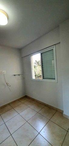 Apartamento, Parque Amazônia, Goiânia - GO | 471825 - Foto 8