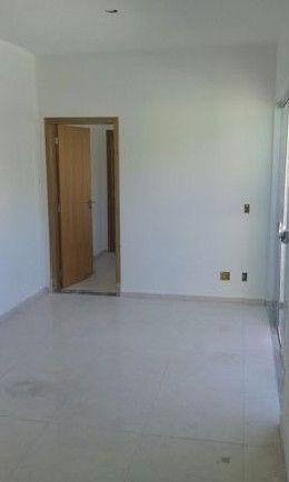 Apartamento à venda, Padre Eustáquio, Belo Horizonte. - Foto 2