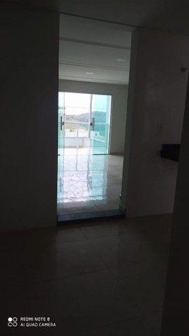 Casa Bairro Res. Bethania. K149. 3 qts/suíte, 4 vagas,140 m². Valor 275 mil - Foto 15