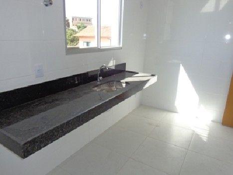 Apartamento à venda, Serrano, Belo Horizonte. - Foto 5