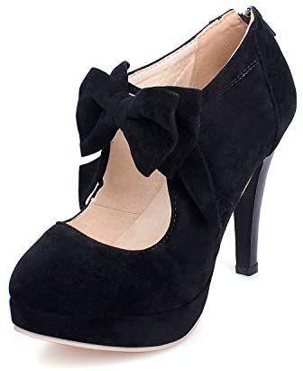 Sapatos de festa e eventos gatuxu  - Foto 3