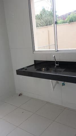 Cobertura à venda, Glória, Belo Horizonte. - Foto 14
