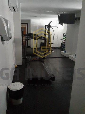 Apartamento à venda, Ponta Verde, Maceió. - Foto 14