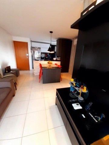 Apartamento, Parque Amazônia, Goiânia - GO   946752 - Foto 15