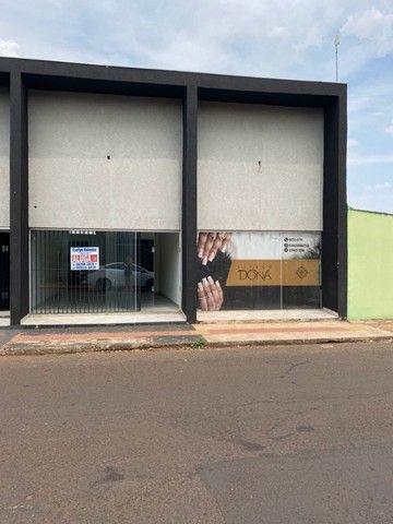 Sala comercial para locação na Vila Margarida - Foto 2