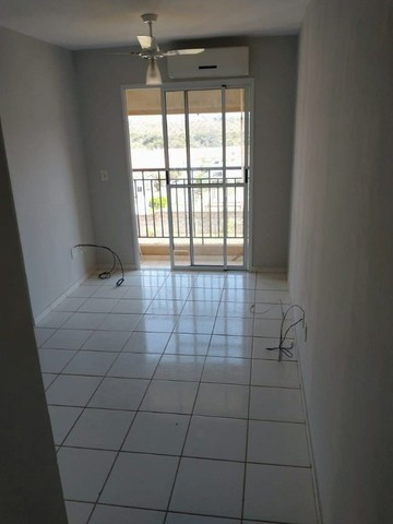apartamento 3 quarto 1 lance de escada - Foto 3