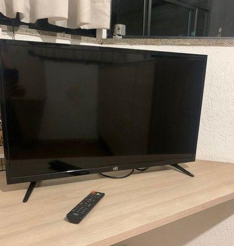 """TV Led 32"""" HQ  - Foto 3"""