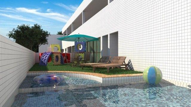 09- Cód. 027- Apartamento em Olinda!!! (Casa Caiada) - Foto 4