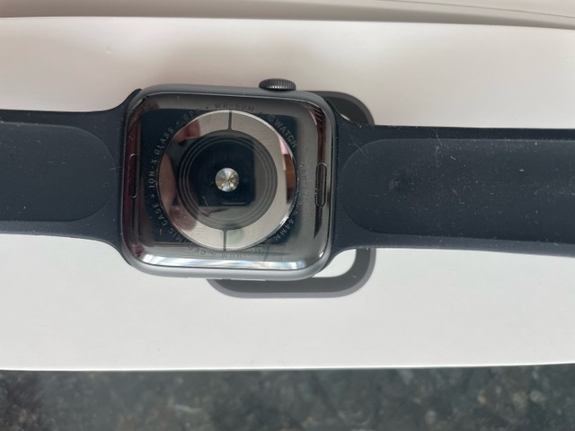 Apple Watch Series 4 44mm  - Foto 3