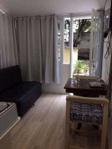 Apartamento residencial à venda, Ipanema, Rio de Janeiro
