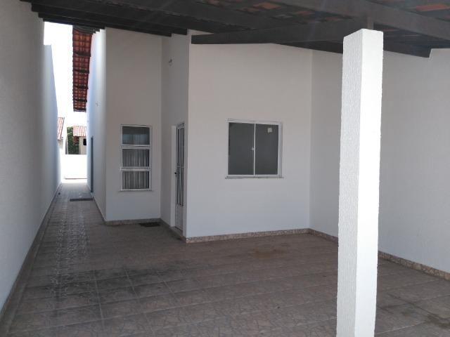 Novas Casas de 63 e 85 m2 - Cascavel - CE - Promoçao ! - Foto 12
