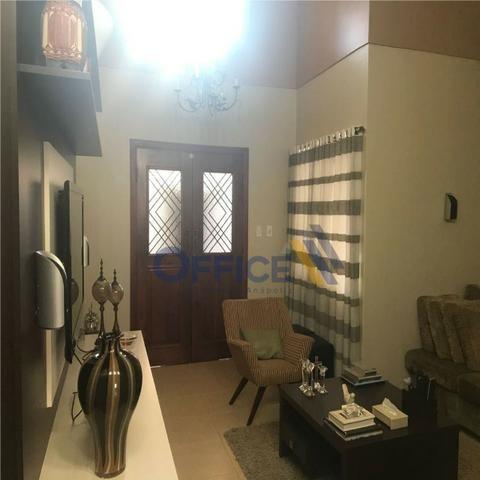 Linda casa no Anapolis City - 4 Suítes R$560Mil - Foto 5