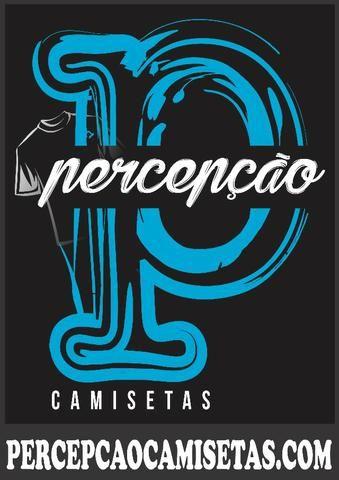 Camisetas Lisas 100% Poliester - Roupas e calçados - C A E Carvalho ... e4878713ad2d8